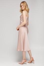 Платье женские MustHave модель 7066 , 2017