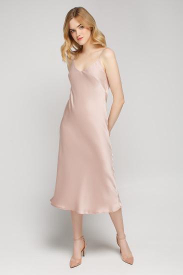 Платье женские MustHave модель 7066 купить, 2017