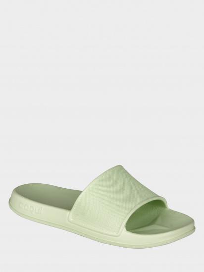 Шлёпанцы для женщин COQUI 7082-2 размерная сетка обуви, 2017