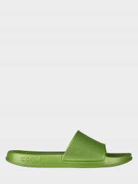 Шлёпанцы для женщин COQUI 7082-4 брендовые, 2017