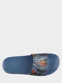Шльопанці  для жінок COQUI 7082-6 розміри взуття, 2017