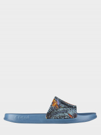 Шльопанці  для жінок COQUI 7082-6 розмірна сітка взуття, 2017