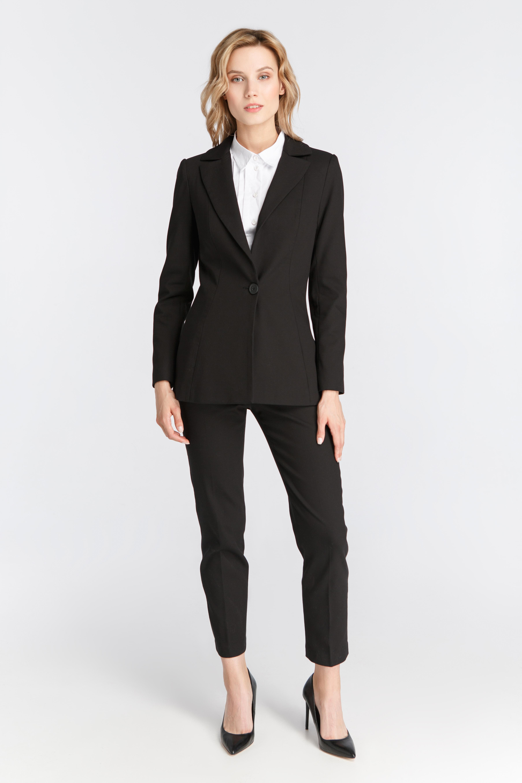 Жакет женские MustHave модель 7093 купить, 2017