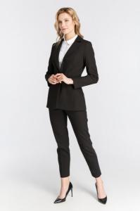 Жакет женские MustHave модель 7093 , 2017