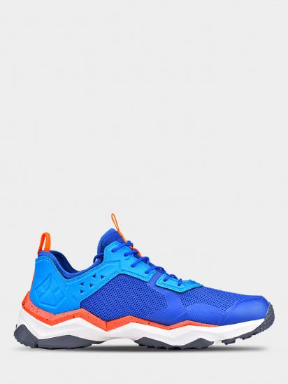 Кросівки  чоловічі RAX 71-5C381-12 купити взуття, 2017