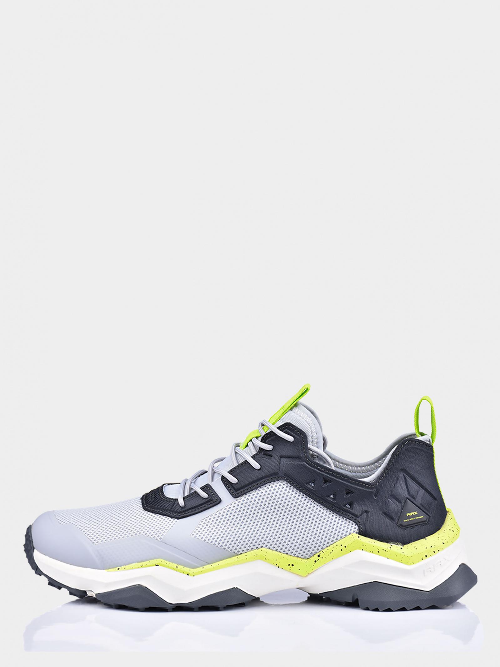 Кросівки  чоловічі RAX 71-5C381-19 брендове взуття, 2017