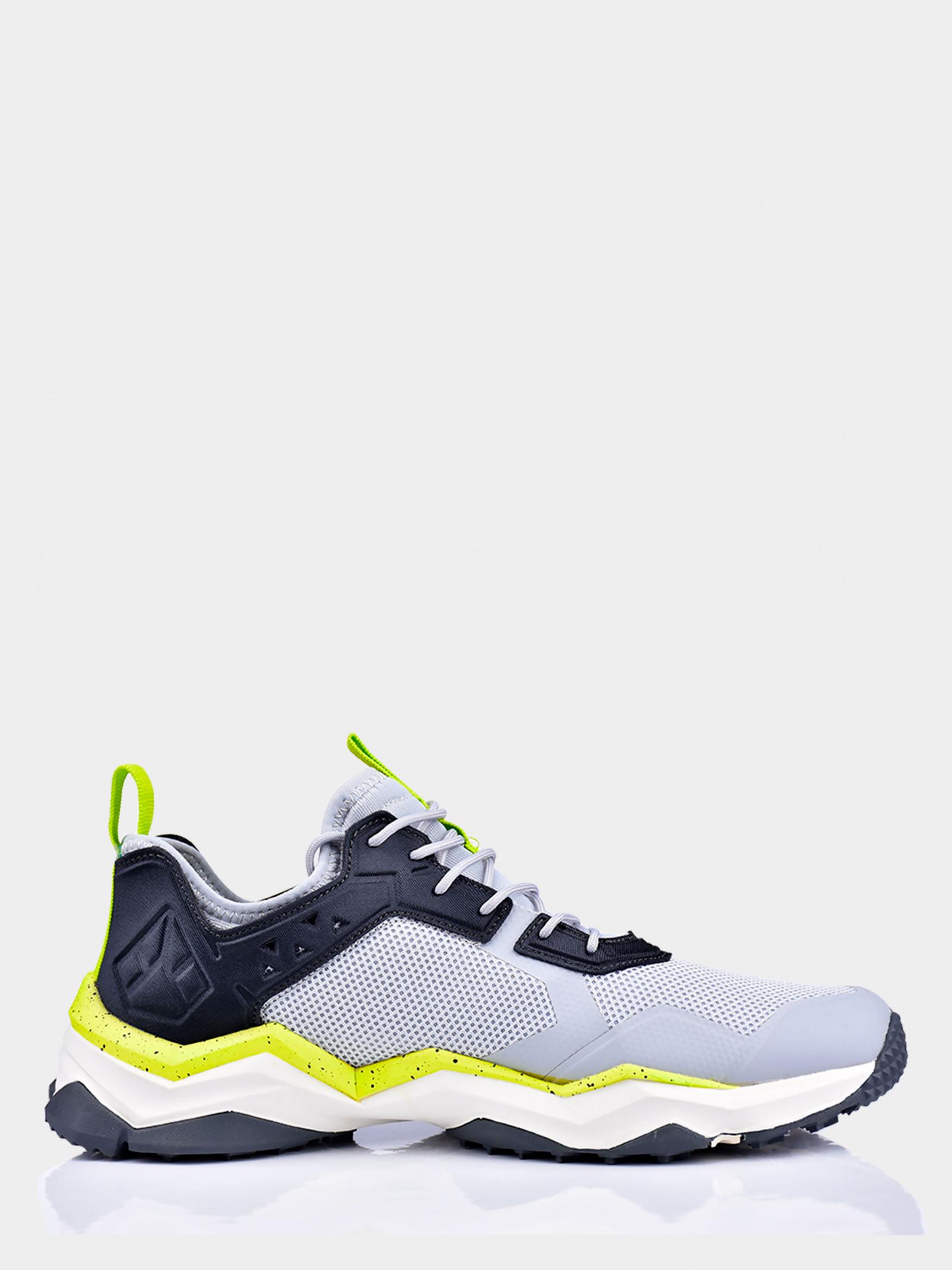 Кросівки  чоловічі RAX 71-5C381-19 замовити, 2017