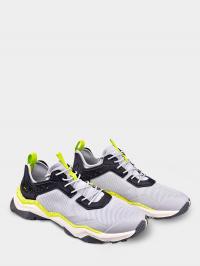 Кросівки чоловічі RAX 71-5C381-19 - фото
