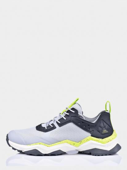 Кросівки  чоловічі RAX 71-5C381-19 розміри взуття, 2017