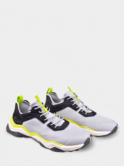 Кросівки  чоловічі RAX 71-5C381-19 купити взуття, 2017