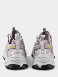 RAX  модне взуття, 2017