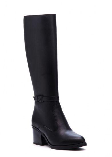 для жінок Modus Vivendi 71051 розмірна сітка взуття, 2017