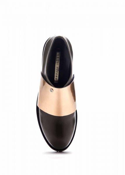 женские Туфли 710911 Modus Vivendi 710911 купить обувь, 2017
