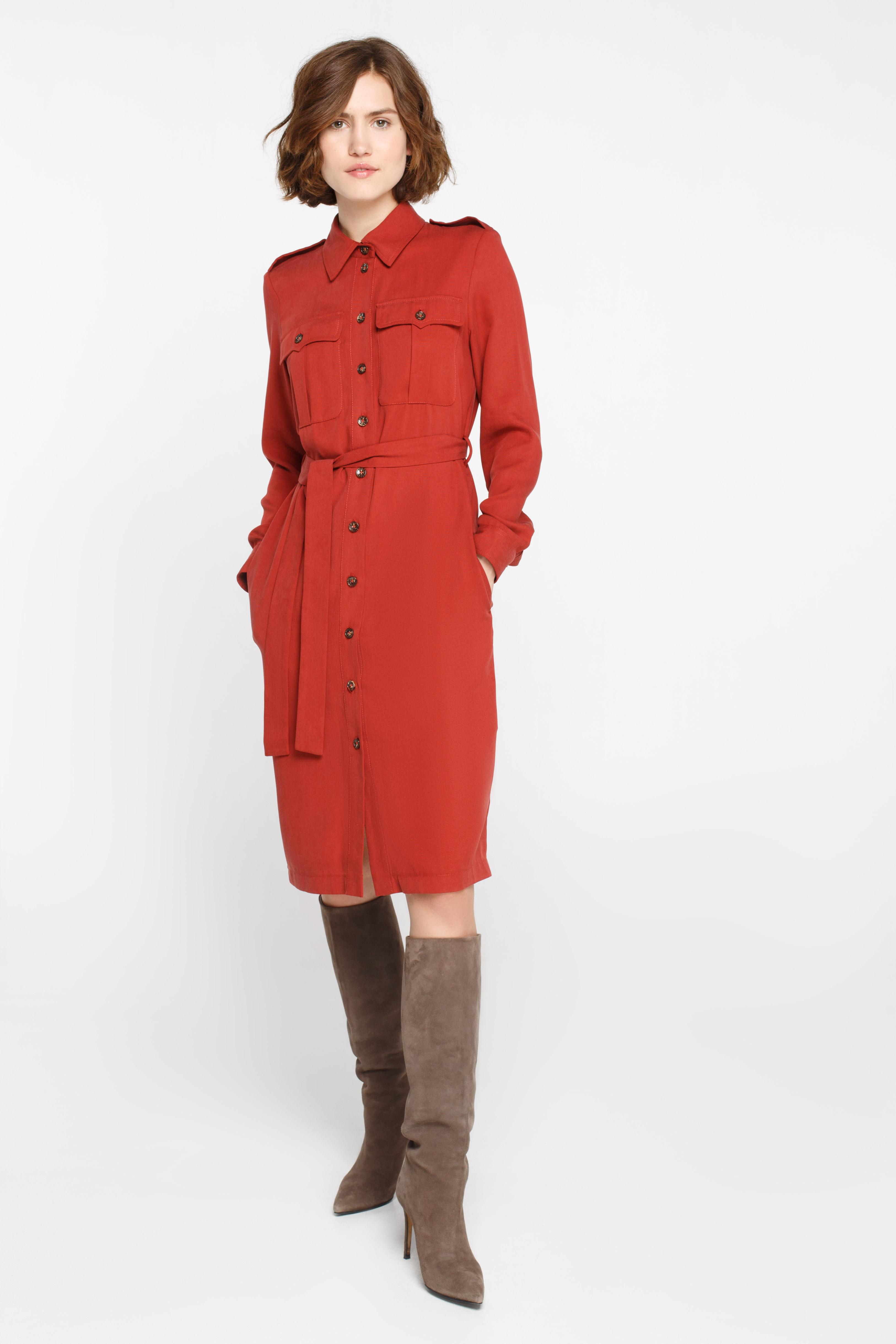 Платье женские MustHave модель 7111 приобрести, 2017
