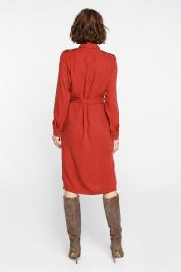 Платье женские MustHave модель 7111 купить, 2017