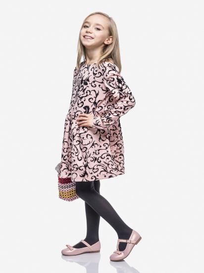 Сукня Kids Couture модель 7116170358 — фото 2 - INTERTOP