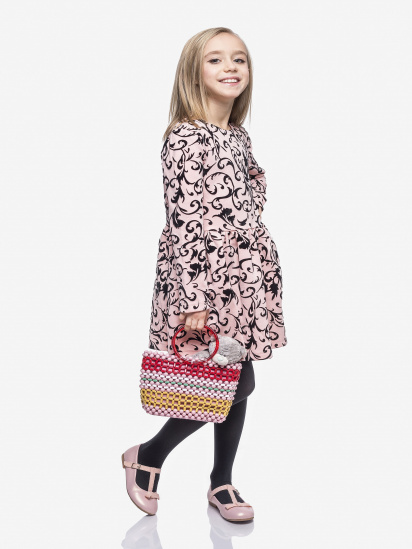 Сукня Kids Couture модель 7116170358 — фото - INTERTOP