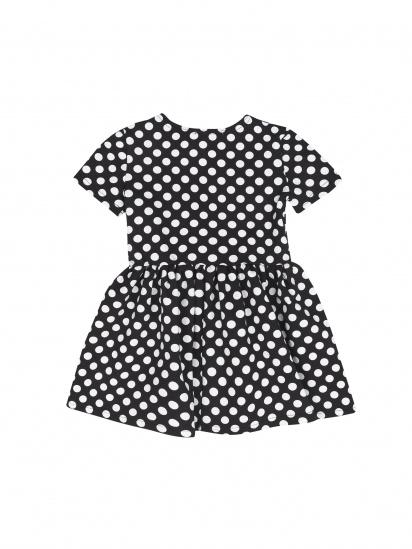 Сукня Kids Couture модель 71161710264 — фото 2 - INTERTOP