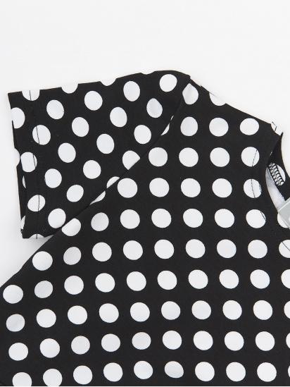 Сукня Kids Couture модель 71161710264 — фото 3 - INTERTOP