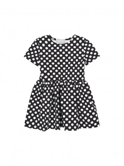 Сукня Kids Couture модель 71161710264 — фото - INTERTOP