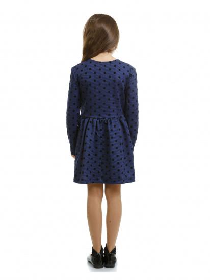 Сукня Kids Couture модель 7116171159 — фото 2 - INTERTOP