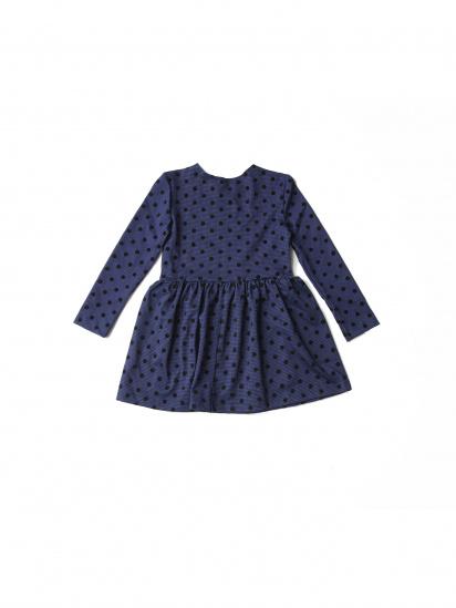 Сукня Kids Couture модель 7116171159 — фото 4 - INTERTOP