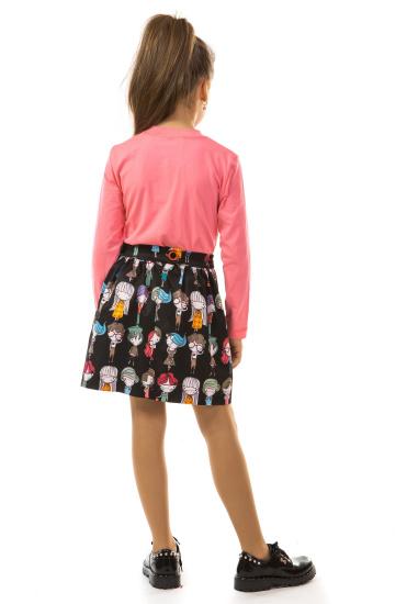 Спідниця Kids Couture модель 7116240208 — фото 2 - INTERTOP