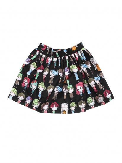 Спідниця Kids Couture модель 7116240208 — фото 3 - INTERTOP