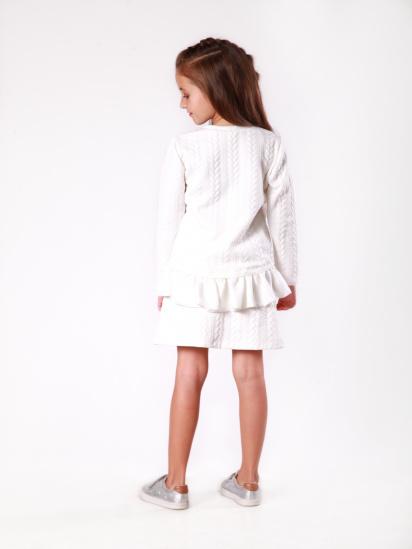 Кофти Kids Couture модель 71172011613 — фото 2 - INTERTOP