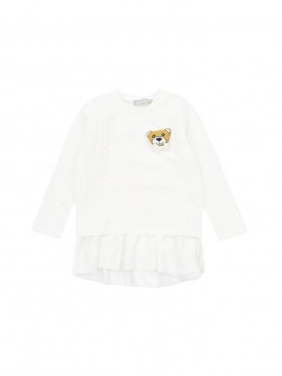Кофти Kids Couture модель 71172011613 — фото 3 - INTERTOP
