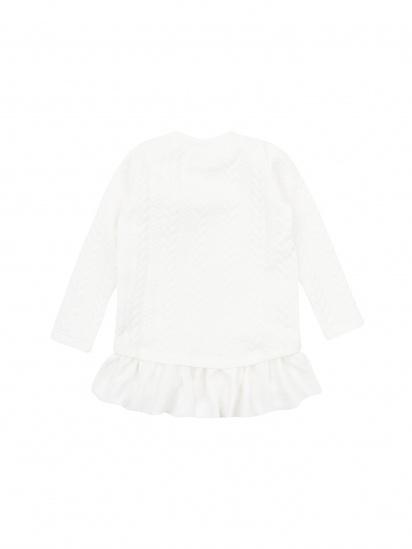Кофти Kids Couture модель 71172011613 — фото 4 - INTERTOP