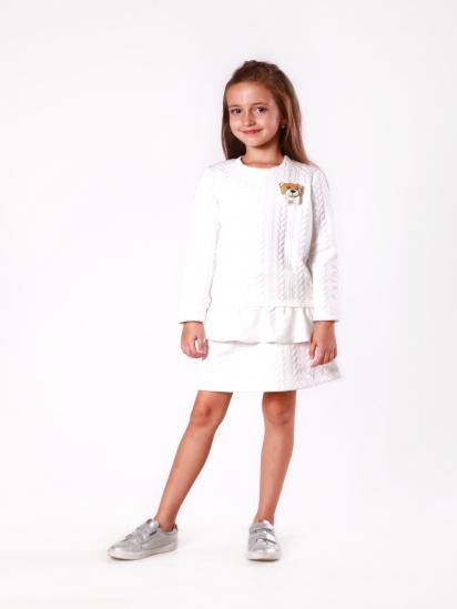 Кофти Kids Couture модель 71172011613 — фото - INTERTOP