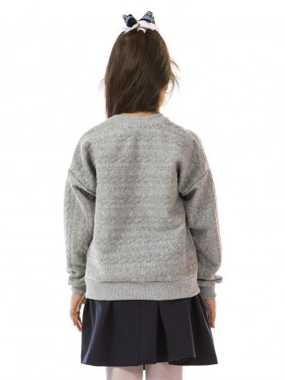Кофти Kids Couture модель 71172061523 — фото 2 - INTERTOP