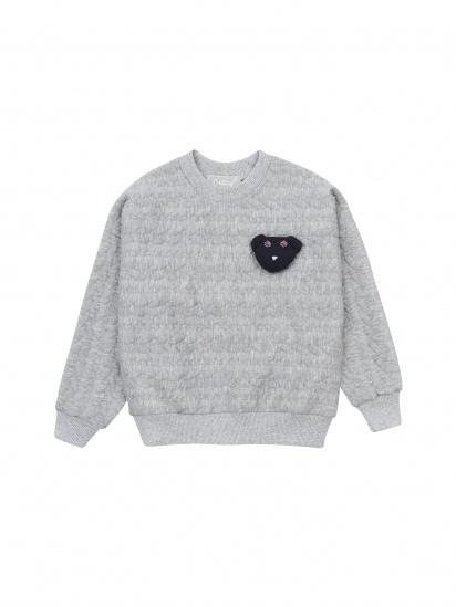 Кофти Kids Couture модель 71172061523 — фото 3 - INTERTOP