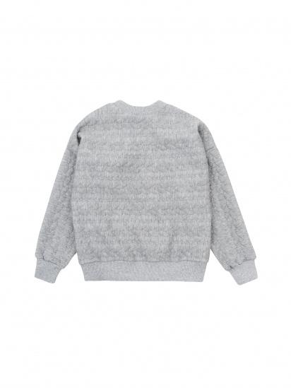 Кофти Kids Couture модель 71172061523 — фото 4 - INTERTOP