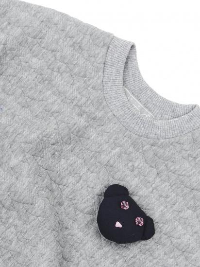 Кофти Kids Couture модель 71172061523 — фото 5 - INTERTOP