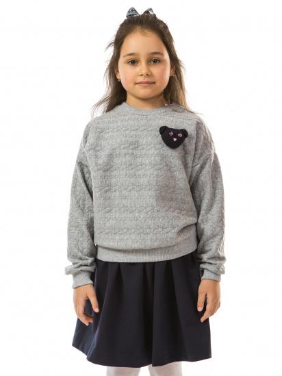 Кофти Kids Couture модель 71172061523 — фото - INTERTOP