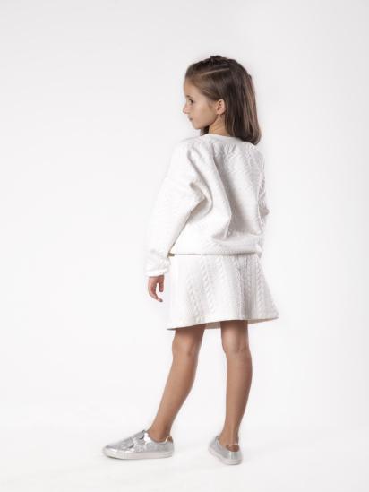 Кофти Kids Couture модель 71172061622 — фото 2 - INTERTOP