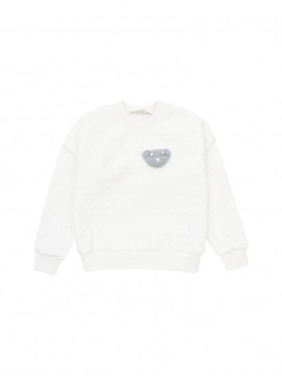 Кофти Kids Couture модель 71172061622 — фото 3 - INTERTOP
