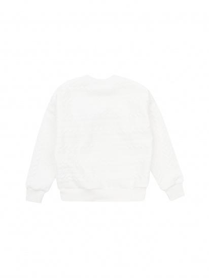 Кофти Kids Couture модель 71172061622 — фото 4 - INTERTOP