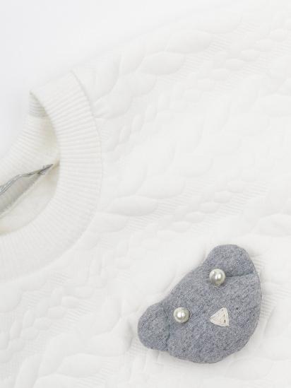 Кофти Kids Couture модель 71172061622 — фото 5 - INTERTOP