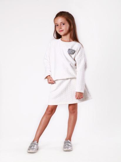 Кофти Kids Couture модель 71172061622 — фото - INTERTOP