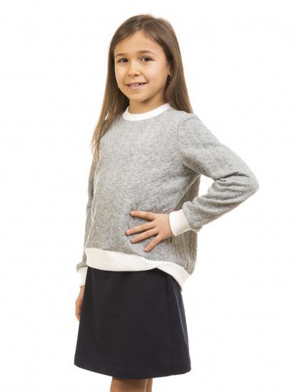 Кофти Kids Couture модель 71172071537 — фото 2 - INTERTOP