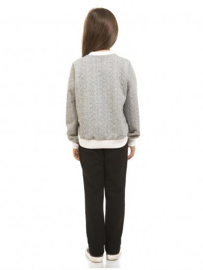 Кофти Kids Couture модель 71172071537 — фото 3 - INTERTOP