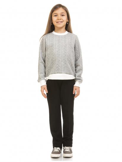 Кофти Kids Couture модель 71172071537 — фото - INTERTOP