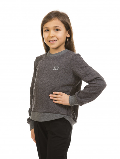 Кофти Kids Couture модель 71172073036 — фото 2 - INTERTOP
