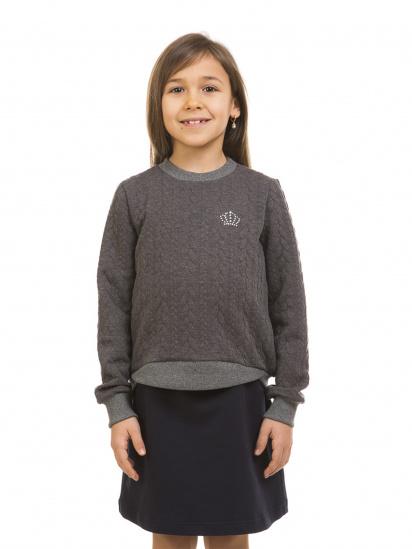Кофти Kids Couture модель 71172073036 — фото - INTERTOP
