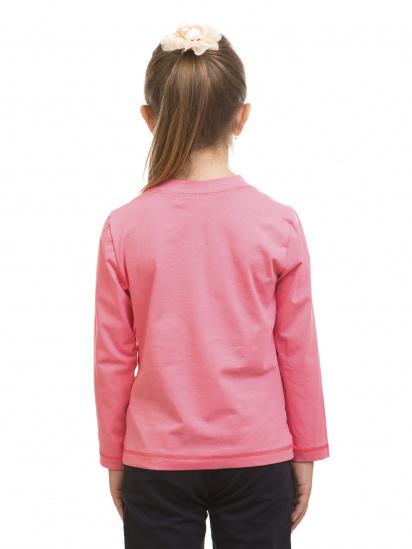 Кофти Kids Couture модель 71172110340 — фото 2 - INTERTOP