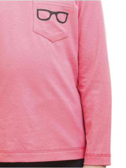 Кофти Kids Couture модель 71172110340 — фото 3 - INTERTOP