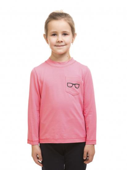 Кофти Kids Couture модель 71172110340 — фото - INTERTOP